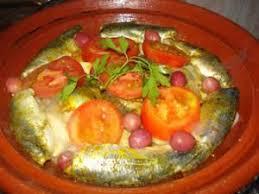 chhiwate ramadan cuisine marocaine les 25 meilleures idées de la catégorie chhiwat ramadan sur