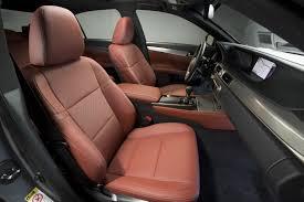 lexus gs350 f sport vs mercedes e350 lexus gs 350 a practical fun luxury sedan