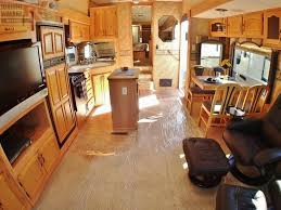 2006 keystone challenger 32tkb fifth wheel las vegas nv rv
