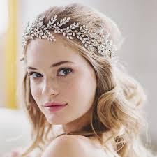 bridal headpieces best 25 bridal headpieces ideas on bridal hair