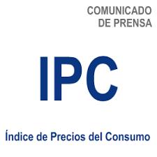cuanto es el incremento del ipc ao 2016 comunicado de prensa ipc enero 2018 inicio instituto nacional de