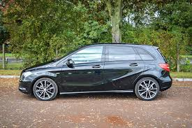 b class mercedes reviews mercedes b180 cdi uk review got to burn carwow