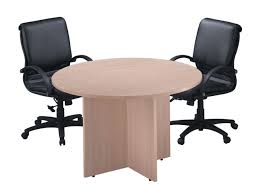 round office table and chairs awesome lovely round office tables 83 in interior decor home with