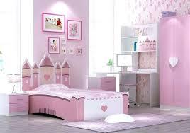 le chambre fille decoration chambre bebe garcon lit fille enfant deco de chambre bebe