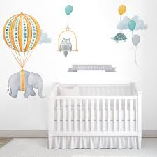 floating elephants mejmej