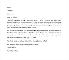 ideas of cover letter kuesioner with format layout huanyii com
