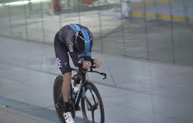 cycling wind team sky scraps wind tunnel for in depth real world tech to get
