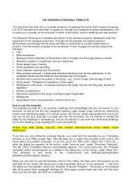 top persuasive essay writer websites usa essay practice topics