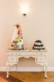 table rentals dallas 323 best rent my dust weddings images on