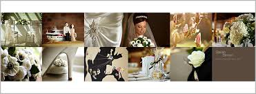 wedding photo albums 7 creative wedding photobook ideas make engaging wedding albums