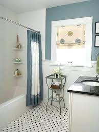 bathroom decorating ideas for small bathrooms small bathroom decorating twwbluegrass info