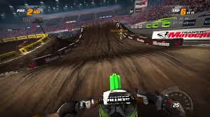 motocross racing videos youtube mx vs atv supercross encore detroit supercross 2017 559 videos