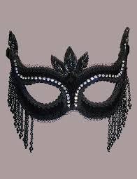 mascarade mask 33 best masquerade images on mask party