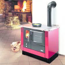 holzherd küche bild 1 aus beitrag heißer trend der kochherd natürlich