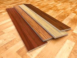 Laminate Flooring Styles Pictures The Right Underlayment For Popular Flooring Styles Parker Floor