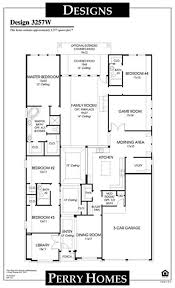 perry home floor plans perry homes floor plans texas blitz blog