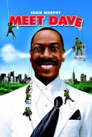 film comedy eddie murphy meet dave 2008 rotten tomatoes