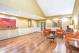 Comfort Suites Kingsland Ga Baymont Inn U0026 Suites Kingsland Kingsland Hotels From 71 Kayak