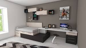 Things In A Bedroom How To Decorate Small Bedroom Napa Home Inc