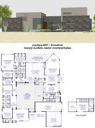 flooring guest house floor plans the deck guest house uncategorized hacienda home floor plan interesting inside lovely