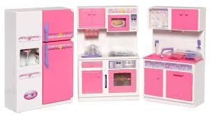 Toy Kitchen Set For Boys Little Kitchen Sets 15 U2013 Radioritas Com