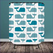 Shower Curtain Blue Brown Bathrooms Wonderful Camouflage Shower Curtain Turquoise And Grey