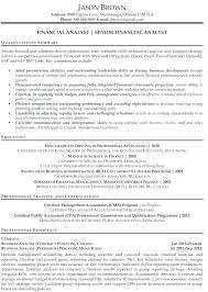 resume templates accounting assistant job summary exle resume for accountant assistant doorlist me