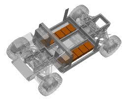 5 14 6pm bollinger motors electric truck presentation with q u0026a
