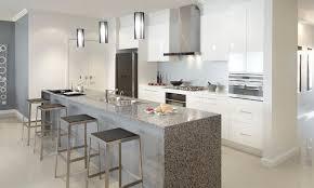 Kitchen Furniture Sydney Nobby Kitchens Photo Gallery Sydney U0027s Premier Kitchen Designer