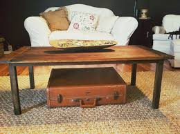 waugh custom woodworking custom woodworking from me
