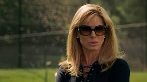 Sandra Bullock Wardrobe Blind Side The Blind Side Bokeh In Movies