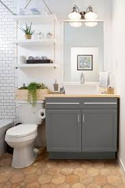 259 best bathrooms i dream of images on pinterest bathroom ideas