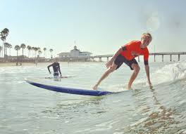 Does Newport Beach Have Fire Pits - best activities to do in newport beach cbs los angeles