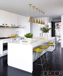 marvellous island kitchens designs pics decoration inspiration