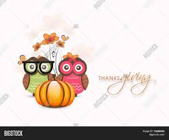 happy thanksgiving day vector photo bigstock