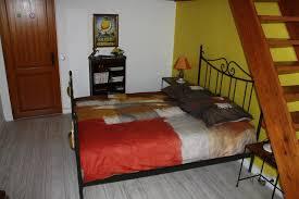 chambre d hote a menton chambres d hôtes citron orange chambres menton côte d azur