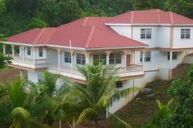 Four Bedroom Houses For Rent 4 Bedroom House Plus 2 Bedroom Apartment Vieille Case Home For