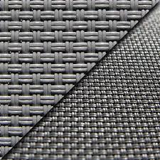 balkon sichtschutz grau lavitio canvas grau lavitio