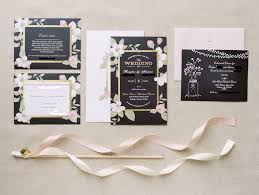 wedding invitations printing vista print wedding invitation gallery wedding and party
