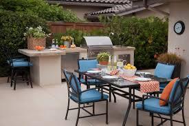outdoor kitchen island designs 40 kitchen island designs ideas design trends premium psd