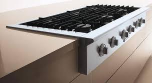 cucine piani cottura piani cottura a gas componenti cucina