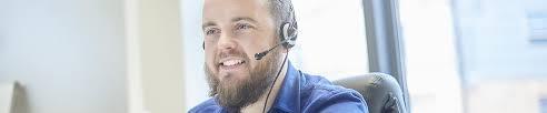 Service Desk Courses It U0026 Managed Services Help Desk Training Customer Service