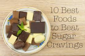 a list of foods that do not contain sugar livestrong com