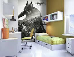 batman bedroom furniture marvellous superhero bedroom decor u better bedrooms superhero then