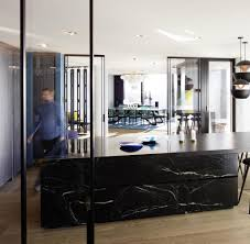 Wohnung Luxusapartments So Sehen Die Wohnungen In Der Elbphilharmonie Aus
