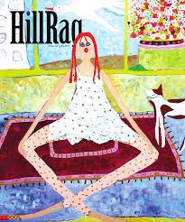 hillrag magazine july 2014 by capital community news issuu