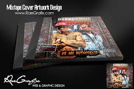 graphic design u2013 raegrafix web u0026 graphic design