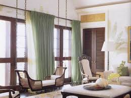 Vintage Living Room Ideas Interior Awesome Vintage Living Room Decor Ideas With Wicker