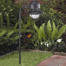 Vista Landscape Lighting by Expertise At Work Vista Professional Outdoor Lighting