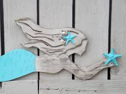 wooden mermaid wall 20 best wooden mermaid wall wall ideas